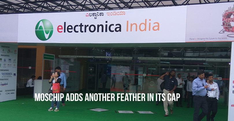 ELECTRONIC-INDIA