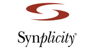 synplicity