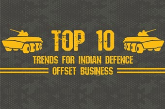 Indian defence offset policy