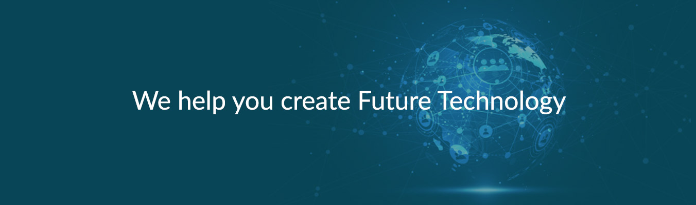 Future-technology1